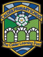 Calder Primary School