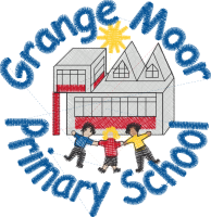 Grange Moor Primary School