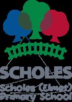Scholes Elmet Primary School