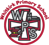 Whitkirk Primary School