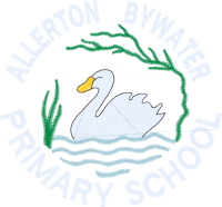 Allerton Bywater Primary School
