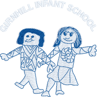 Featherstone Girnhill Infant School