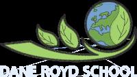 Crigglestone Dane Royd Junior and Infant School