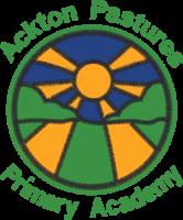 Ackton Pastures Primary Academy