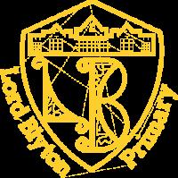 Lord Blyton Primary School