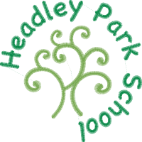 Headley Park Primary School