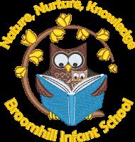 Broomhill Infant School