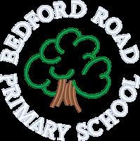 Bedford Road Primary School