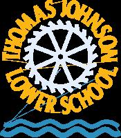 Thomas Johnson Lower School