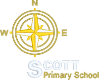 Scott Primary Nursery