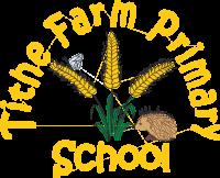 Tithe Farm Primary School
