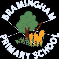 Bramingham Primary School