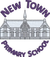 New Town Primary School