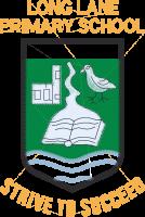 Long Lane Primary School