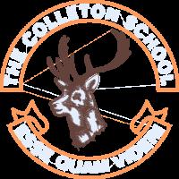The Colleton Primary School