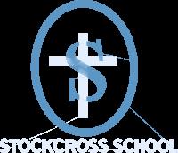 Stockcross Church of England School