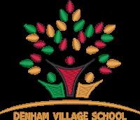 Denham Village School