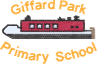 Giffard Park Primary School