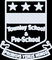Townley Primary School