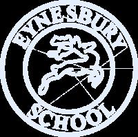Eynesbury CofE Primary School