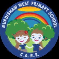 Murdishaw West Community Primary School