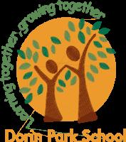 Dorin Park Primary School