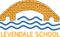 Levendale Primary School