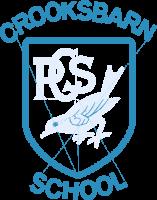 Crooksbarn Primary School