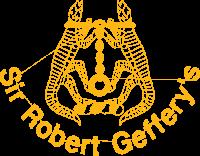 Sir Robert Geffery's (VA) Church of England Primary School