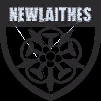 Newlaithes Infant School