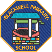 Blackwell Community Primary and Nursery School