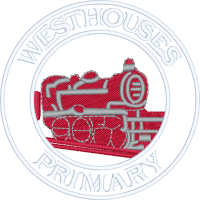 Westhouses Primary School