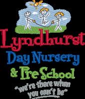 Lyndhurst Day Nursery and Pre School
