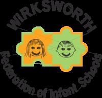 Wirksworth Infant School
