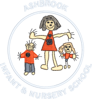 Ashbrook Infant School