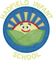 Hadfield Infant School