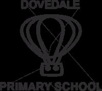 Dovedale Primary School