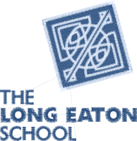 The Long Eaton School