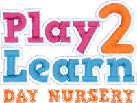 Play 2 Learn Day Nursery Ltd