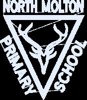 North Molton School