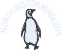 North Molton Penguins