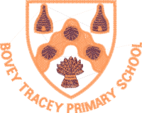 Bovey Tracey Primary School