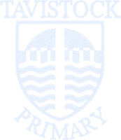 Tavistock Primary & Nursery School