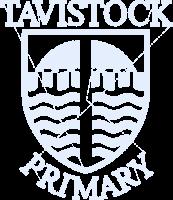 Tavistock Primary & Nursery School