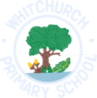 Whitchurch Community Primary School