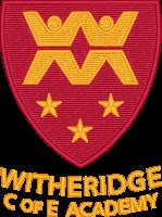 Witheridge Church of England Primary School