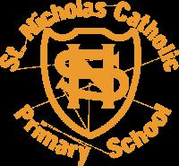 St Nicholas Catholic Primary School