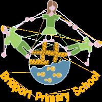 Bridport Primary School