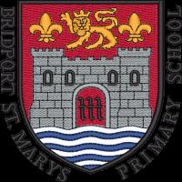 St Mary's CofE Primary School, Bridport