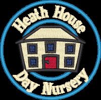 Heath House Day Nursery